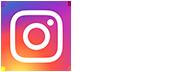 اینستاگرام بانو فراهانی