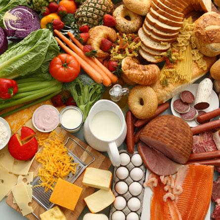 آموزش كامل آشپزي و شيريني پزي نسخه 2
