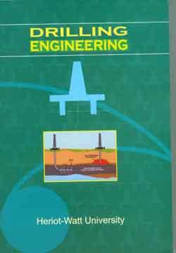 مهندسي حفاري(وات)