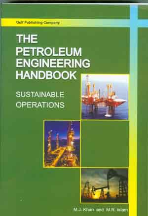 هند بوك مهندسي نفت(اصلي)