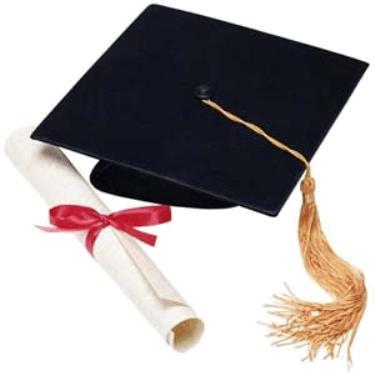 نحوه تحصيل رايگان در دانشگاه هاي خارجي و اخذ بورس تحصيلي - دو سي دي - ورژن 2010