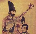 موسیقی محلی آذری