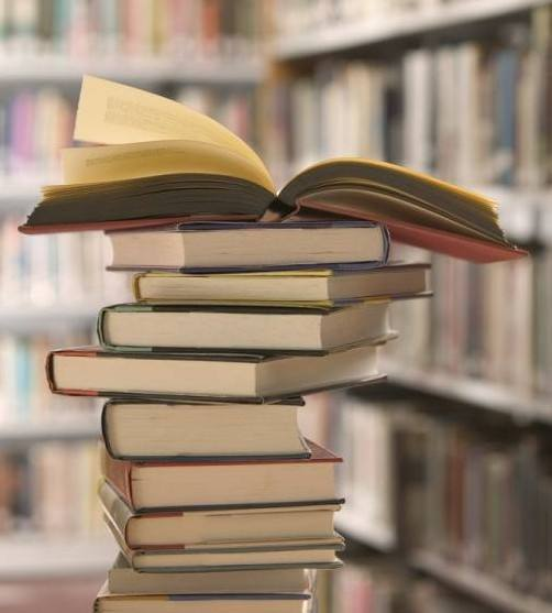 مجموعه مقالات علمی