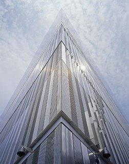 شاهکارهاي معماري جهان