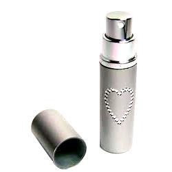 عطر کریستال نویر مردانه بصورت صد درصد خالص