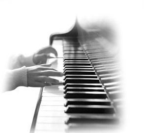 موزیک های زیبای پیانو  توسط اساتید ایران وجهان