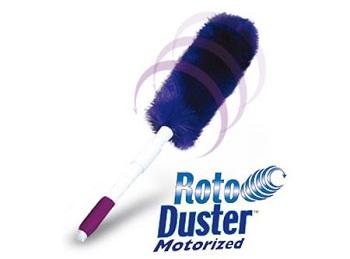 غبار گیر و گردگیر ROTO DUSTER روتو داستر