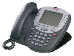 گوشي تلفن روميزي-ديجيتالي حافظه دار