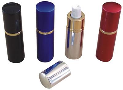عطر کالکشن زنانه بصورت صد درصد خالص