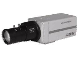 دوربین صنعتی RS-550SH2