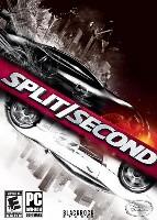 Split Second : Velocity