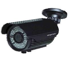 دوربین بولت دید در شب ST-IR91/O