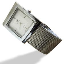 خرید اینترنتی ساعت مردانه ck کوارتون اصل | ساعتی فوق العاده برای نسل جوان با شیشه خم دار زیبا