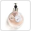 ادکلن زنانه ولنتینا (Valentina),بهترین و ماندگارترین هدیه
