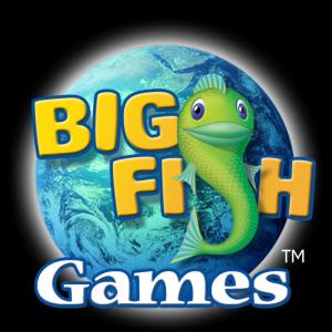 مجموعه بازی های BigFish Games 2011