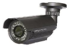 دوربین بولت دید در شب ST-IR71/O