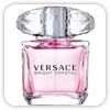 بهترین ادکلن زنانه ورساچه (Versace)