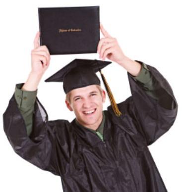 پذيرش و بورس تحصيلي از دانشگاه هاي معتبر دنيا در رشته های زیست شناسی و کشاورزی