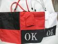خرید کیف مسافرتی و استخر 10000 تومان