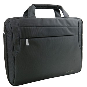 کیف لپ تاپ مدل 9069 محصول لمینو