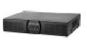 دستگاه DVR استندالون 4 کانال تصویر RS-404C