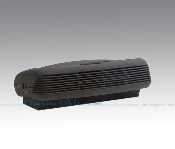 دستگاه تصفیه هوای ماشین و اتاق خواب نئوتک XJ-2000