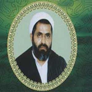 آثار مرحوم شيخ احمد كافي