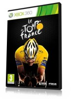 Le Tour de France Centenary Edition XBOX