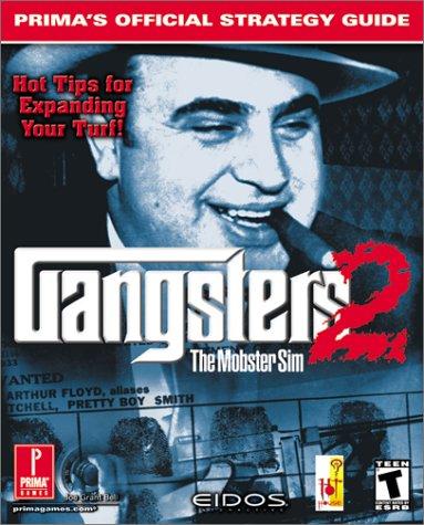 GANGSTERS 2 Vendetta