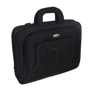 کیف لپ تاپ مدل 9054 محصول لمینو