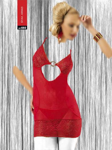 خرید لباس از ترکیه برای فروش