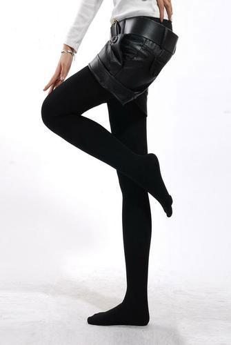 عکس جوراب های توری زنانه