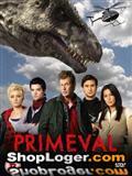 خرید اینترنتی سریال دوران کهن Primeval- فصل سوم (دوبله فارسی)