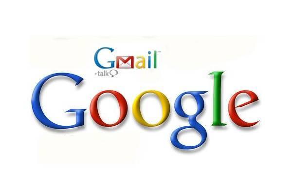 لیست 46 گروه جیمیل با مجموع بیش از 32 هزار ایمیل فعال