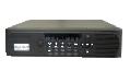 دستگاه DVR استندالون 8 کانال تصویر ST-D6008H