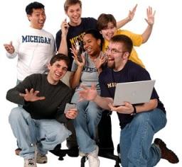 پكيج اخذ بورس تحصيلي از دانشگاه هاي انگلستان