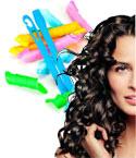 بیگودی جادویی - دستگاه فر مو
