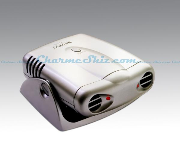 دستگاه تصفیه هوای ماشین نئوتک XJ-801