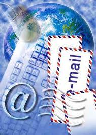 ارسال تبلیغات به ایمیل بیش از 210 هزار کاربر فعال