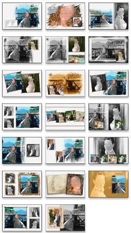 7 فون دیجیتالی عکاسی عروس و داماد شماره