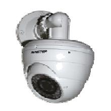 دوربین دام دید در شب RS-150SH2