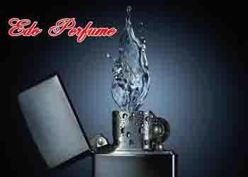 عطر کریستین دیور زنانه اورجینال