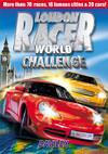 London Racer