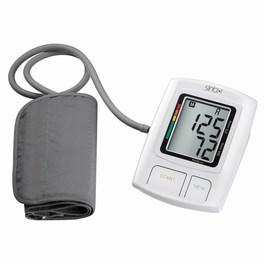 فشار سنج بازوئی با آداپتور دارای استاندارد WHOساخت آلمانBO26