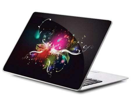 قیمت ضد خش لپ تاپ