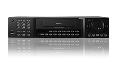 دستگاه DVR استندالون 8 کانال تصویر RS-1008XS