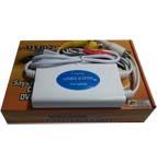 کارت چهار کانالDVR USB