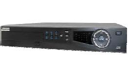 دستگاه DVR استندالون 16 کانال تصویر RS-816LFS3