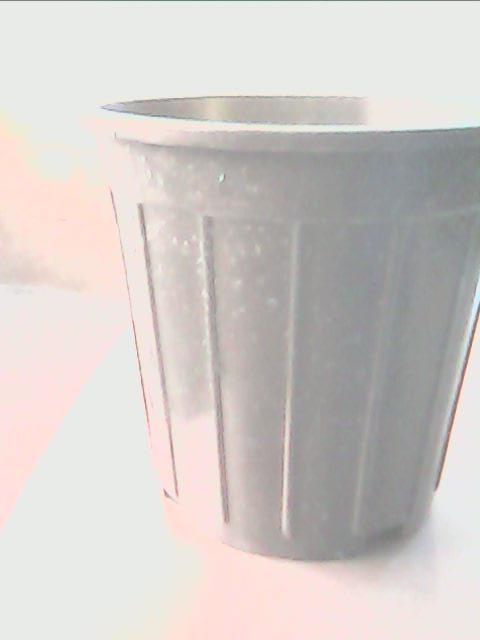سطل 7