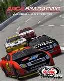 ARCA Remax Sim Racing 08